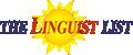 LINGUIST List